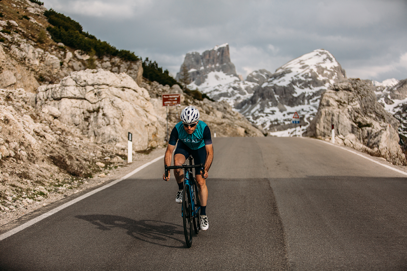 Klaus-Road-Bike-Dolomites
