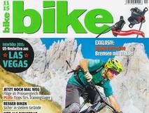 Bike 11-2015
